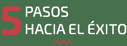5pasos-1