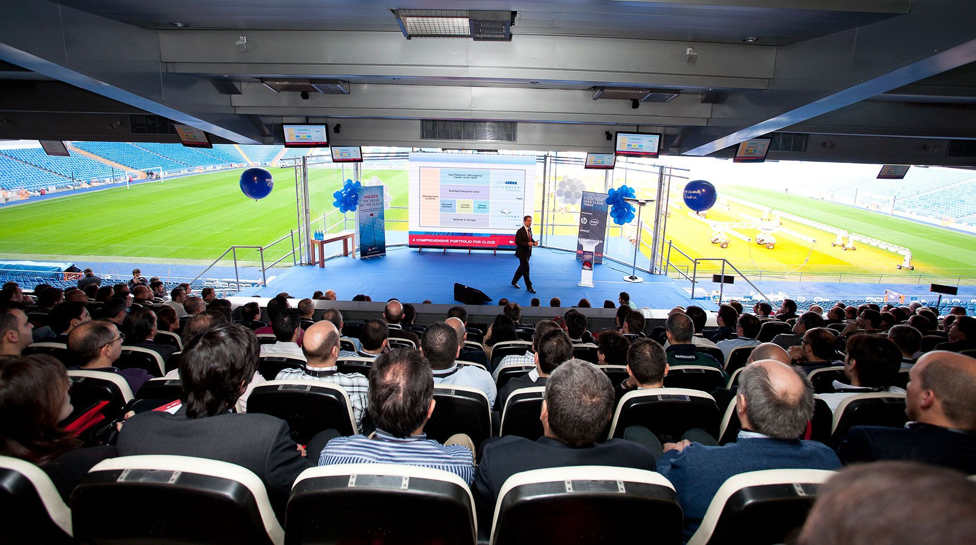 evento-cloud-bernabeu-9