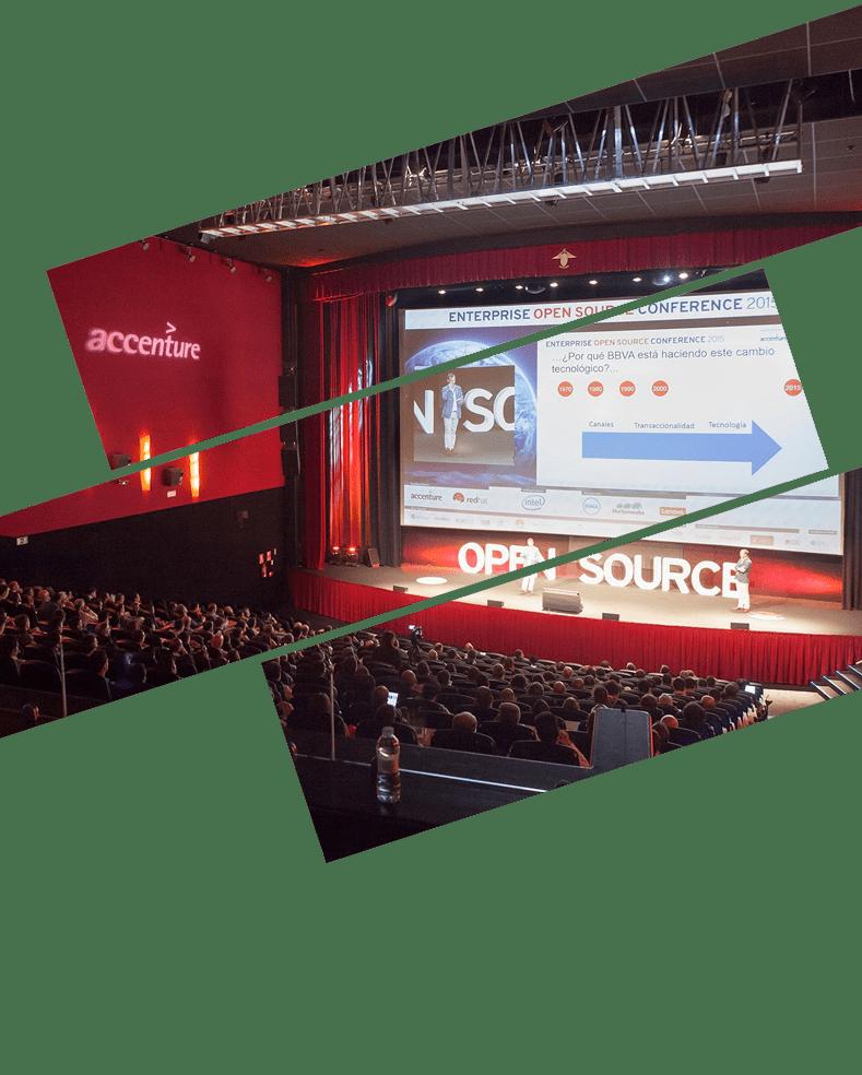 congresos-empresariales
