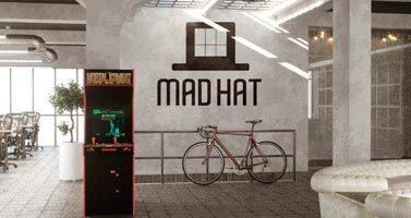 espacio-evento-MADHAT-madridMini