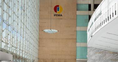 espacio-evento-IFEMA-madrid.MINI