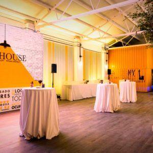 espacio-evento-dra-house-madrid2
