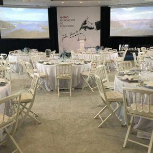 espacio-eventos-congresos-CIRCULO-BELLAS-ARTES-madrid-10