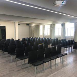 espacio-eventos-congresos-CIRCULO-BELLAS-ARTES-madrid-11