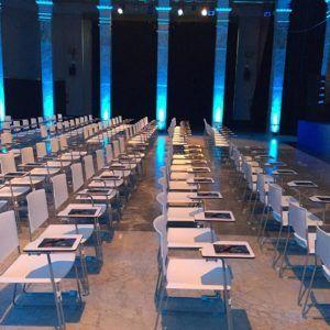 espacio-eventos-congresos-CIRCULO-BELLAS-ARTES-madrid-13