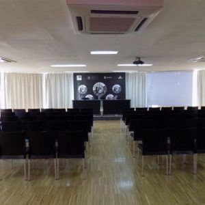 espacio-eventos-congresos-CIRCULO-BELLAS-ARTES-madrid-16