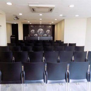 espacio-eventos-congresos-CIRCULO-BELLAS-ARTES-madrid-18