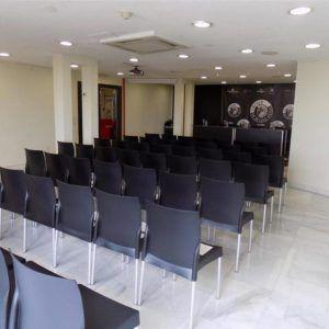 espacio-eventos-congresos-CIRCULO-BELLAS-ARTES-madrid-2