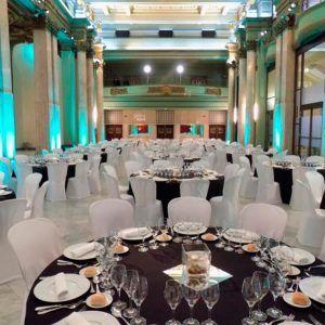 espacio-eventos-congresos-CIRCULO-BELLAS-ARTES-madrid-20