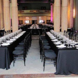 espacio-eventos-congresos-CIRCULO-BELLAS-ARTES-madrid-21