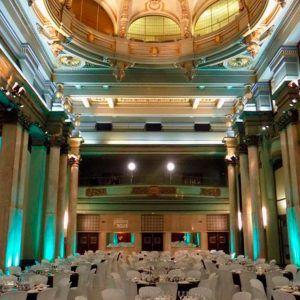 espacio-eventos-congresos-CIRCULO-BELLAS-ARTES-madrid-23