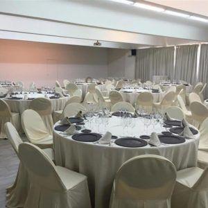 espacio-eventos-congresos-CIRCULO-BELLAS-ARTES-madrid-3