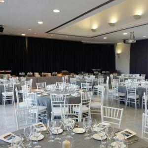 espacio-eventos-congresos-CIRCULO-BELLAS-ARTES-madrid-7