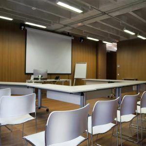 espacio-eventos-congresos-COAM-madrid-14