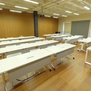 espacio-eventos-congresos-COAM-madrid-16