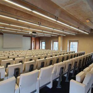 espacio-eventos-congresos-COAM-madrid-18