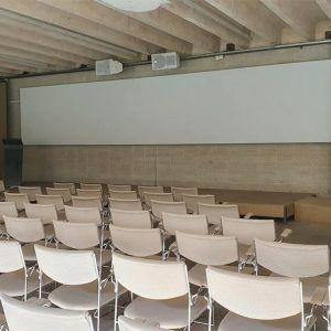 espacio-eventos-congresos-COAM-madrid-2