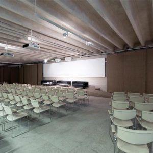 espacio-eventos-congresos-COAM-madrid-8