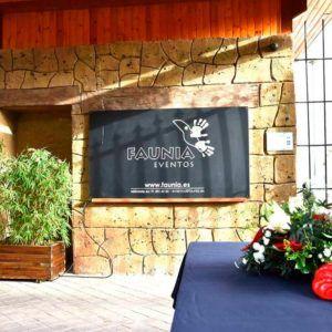 espacio-eventos-congresos-FAUNIA-madrid-2