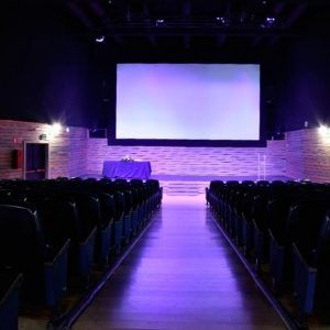 espacio-eventos-congresos-FAUNIA-madrid-7