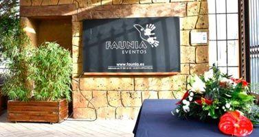 espacio-eventos-congresos-FAUNIA-madrid-mini
