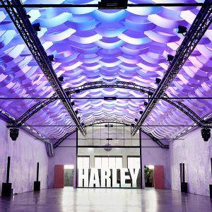 espacio-eventos-congresos-HARLEY-madrid-11