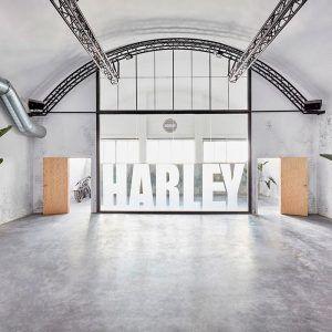 espacio-eventos-congresos-HARLEY-madrid-9