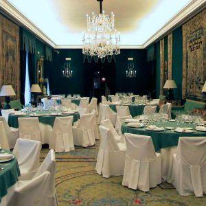 espacio-eventos-congresos-Teatro-real-madrid-1