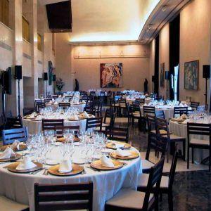 espacio-eventos-congresos-Teatro-real-madrid-10