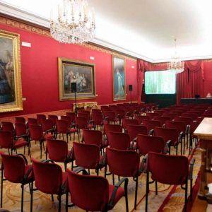 espacio-eventos-congresos-Teatro-real-madrid-12