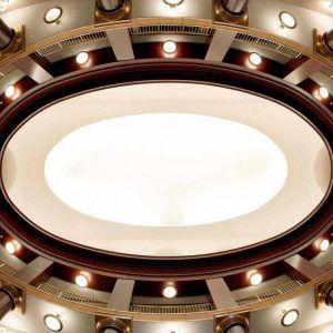 espacio-eventos-congresos-Teatro-real-madrid-17