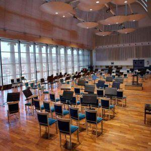 espacio-eventos-congresos-Teatro-real-madrid-23