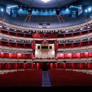 espacio-eventos-congresos-Teatro-real-madrid-25