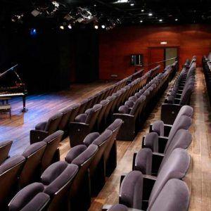 espacio-eventos-congresos-Teatro-real-madrid-7