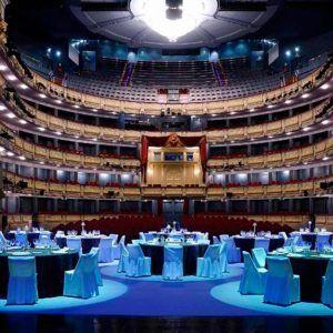 espacio-eventos-congresos-Teatro-real-madrid-9
