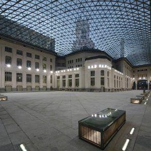localizacion-evento-palacio-cibeles-madrid1