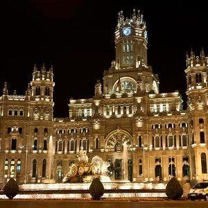 localizacion-evento-palacio-cibeles-madrid4