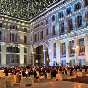localizacion-evento-palacio-cibeles-madrid5