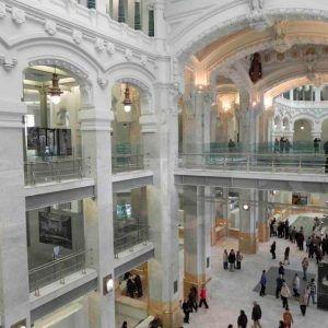 localizacion-evento-palacio-cibeles-madrid6