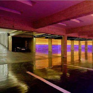 localizacion-evento-parking-balboa-madrid1