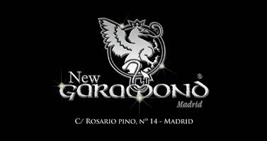 espacio-evento-discoteca-new-garamond-madrid-11