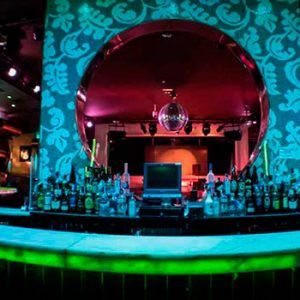 espacio-evento-discoteca-new-garamond-madrid-2