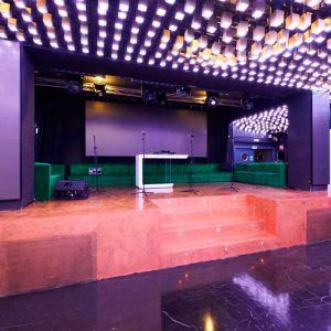 espacio-evento-discoteca-new-garamond-madrid-4