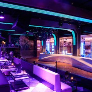 espacio-evento-discoteca-new-garamond-madrid-9