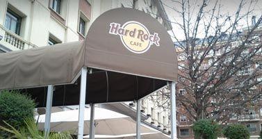 espacio-evento-hard-rock-cafe-madrid-5