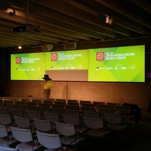 espacio-eventos-congresos-COAM-madrid-20