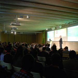 espacio-eventos-congresos-COAM-madrid-23