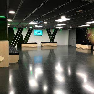 espacio-eventos-congresos-WIZINK-CENTER-madrid-1