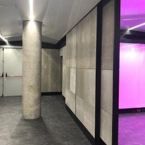 espacio-eventos-congresos-WIZINK-CENTER-madrid-11