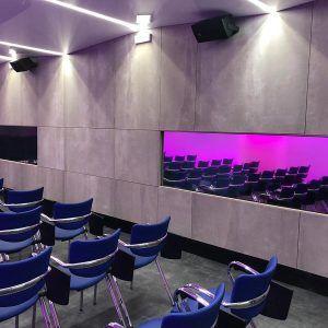espacio-eventos-congresos-WIZINK-CENTER-madrid-14